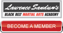 Martial Arts academy in Chelmsford