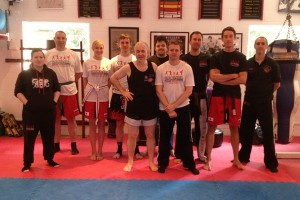 Jun Fan Gung Fu Black Belt Grading – July 2013 | Laurence Sandum's Black Belt Martial Arts Academy