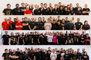 Sifu Fong UK 2014