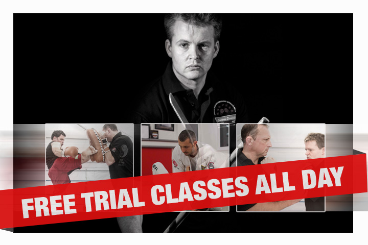 free_trial_classes_1_nov_2014