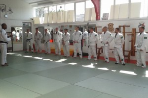 laurence-sandums-bjj-stripes-photo4