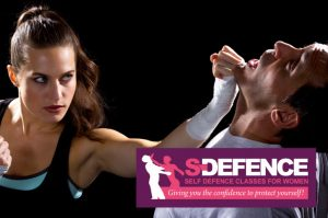 self-defence-image1