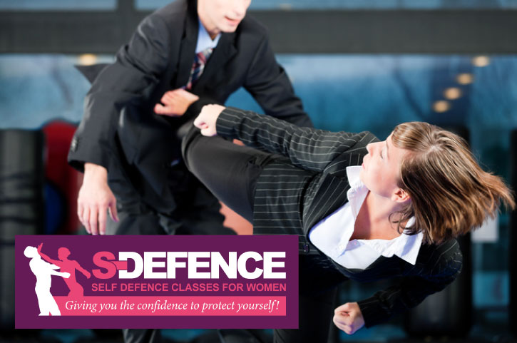 self-defence-image2